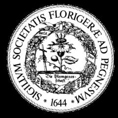 Pegnesischer Blumenorden e.V.